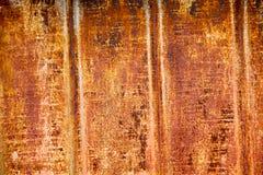 metalowe tło Metal tekstura abstrakta schematu wszystko tła użycia żelaza ilustracja wektor