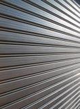 metalowe tło Obrazy Stock