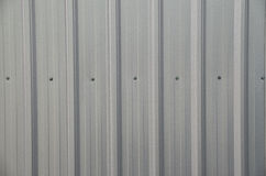 Metalsheet  Stock Images