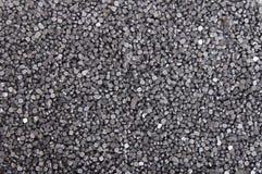 metalu cząsteczek target4607_1_ Obrazy Royalty Free