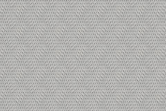 metalu stalowego talerza tło Fotografia Royalty Free