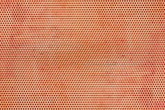 Metalu tła abstrakt Zdjęcie Stock