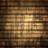 metalu talerza tekstura Obrazy Stock