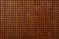 Metalu tło Obraz Stock