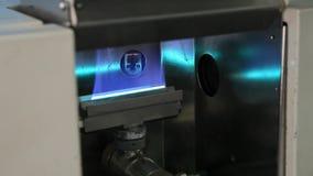 Metalurgiczna analiza zbiory
