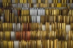 Metalware Immagine Stock