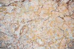 Metamorphic rock Stock Images