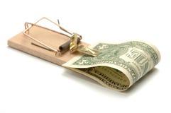 Free Metaphor, Loan Royalty Free Stock Images - 18428609
