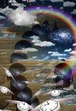 Metaphysical Stock Photos