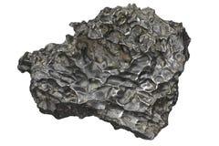 Meteorite fotografia stock