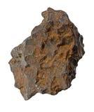 Meteorito Fotos de Stock Royalty Free