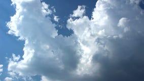 Weather Сoncept Forecast Background