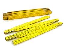 Meter royalty free stock image