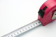 Meter Royalty-vrije Stock Fotografie