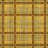 Metha limrosthip. Checkered tablecloth. Seamless plaid fabric pattern background Stock Photography