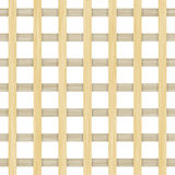 Metha limrosthip. Natural rattan weave texture background - Wooden weave Stock Images