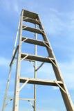 Methode zu übersteigen Stockbilder