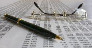Methoden der Abbildungen Lizenzfreie Stockfotos