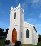 Methodist Church Royalty Free Stock Photos