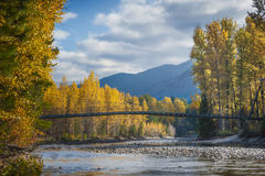 Methow River Stock Images