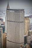 MetLife Building in New York City
