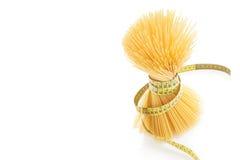 Talia twój zdrowie dla zdrowej talii. Obraz Royalty Free