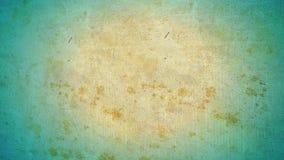 metraggio decorativo del fumetto di turismo video d archivio