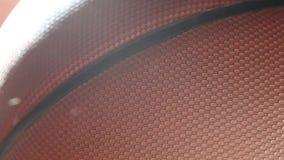 Metraggio del hd della palla di pallacanestro