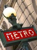 Metro Stock Photos
