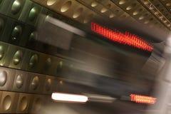 Metro Stock Images