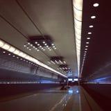 metro Stockfotografie