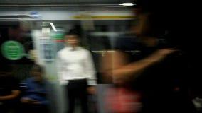 Metro video estoque