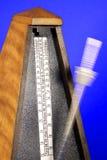 metronom Fotografia Stock