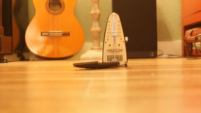 Metronome Stock Images