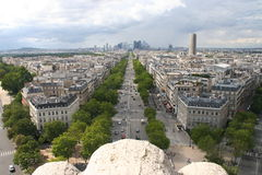 metropole photos stock