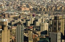 Metropolis Stock Images