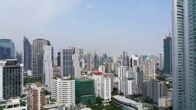 metropolis fotos de stock
