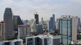 metropolis fotografia de stock royalty free