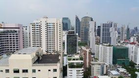 metropolis fotografia de stock