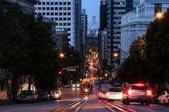 Metropolitan Area, City, Urban Area, Car royalty free stock images