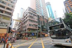 Metropolitan, area, transport, neighbourhood, lane, urban, metropolis, city, town, mode, of, pedestrian, downtown, street, vehicle royalty free stock photography