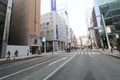 Metropolitan, area, urban, lane, city, road, transport, metropolis, infrastructure, town, street, car, downtown, neighbourhood, bu. Photo of metropolitan, area stock photo