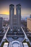 Metropolitan Government Building Stock Images
