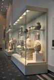 Metropolitan Museum of Art, NYC Stock Photo