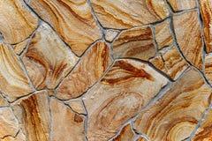 Metselwerk Stock Afbeelding