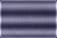 Mettalic abstract background lines Stock Photo