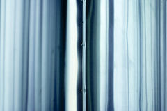 mettalic abstrakt bakgrund Arkivbild