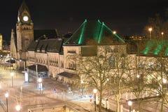 Metz Imagens de Stock Royalty Free