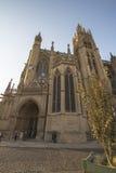 Metz, France Royalty Free Stock Photos