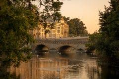 Metz, Frankrijk stock afbeelding